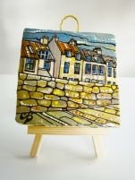 SOLD, Artery Gifts St Andrews