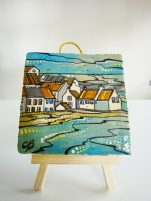 SOLD, Artey Gifts St Andrews